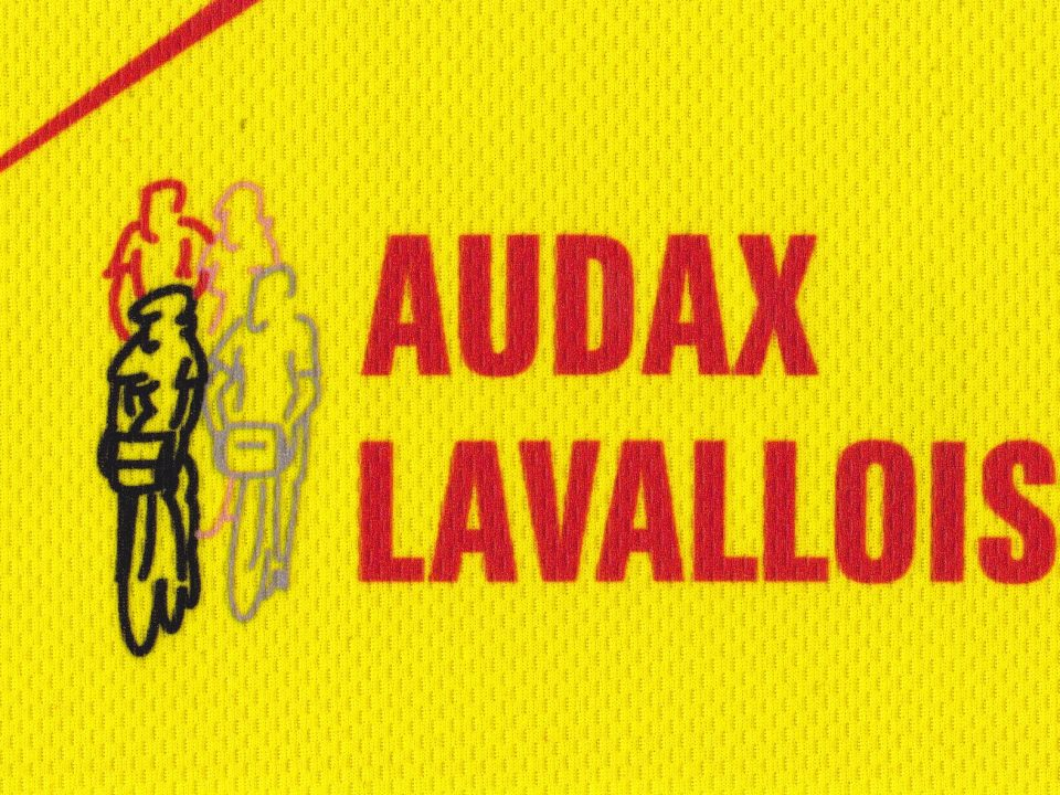 logo-audax-lavallois